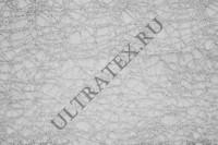 """Сетка """"Galery"""", выс.280см, HX-33589/01-белый"""
