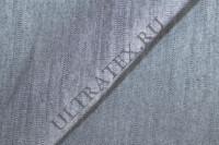 Джинса BL-1008-703 синий Китай (52%-Хлопок / 47%-ПЭ / 1%-Лайкра) 292 г/мп