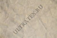 Гипюр стрейч BL-5008-001 молочный (92%-ПЭ/8%-Лайкра) 130 г/мп, ш.150см