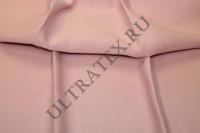 Ткань портьерная блэкаут Elizabet, 300см, SZ DC-812/03 розовый