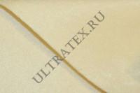 Ткань портьерная, 280см, ERT SOFT-02 молочный